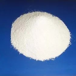 Sodium Carbonate Anhydrous AR
