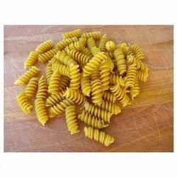 Italian Spring Pasta