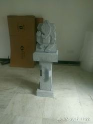 Stone Arts & Designing