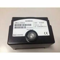 LME11.330C2 Siemens Burner Controllers