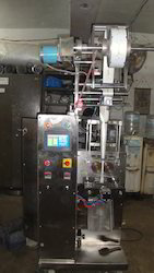 Coconut Powder (Stick) Packaging Machine