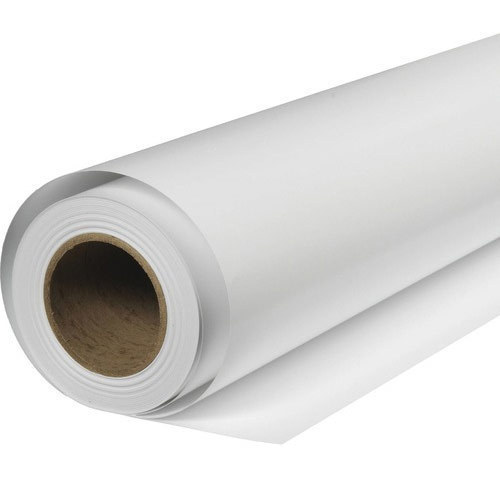 Synthetic Papers For Offset Printing