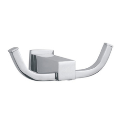 Square Robe Hook