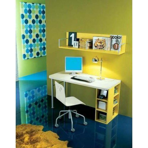 Modern Study Room Designing Service in Chota Kela Ghaziabad Hamd