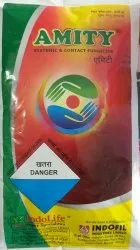 Systemic Amity Fungicide Indofil, Packaging Type: 250 g
