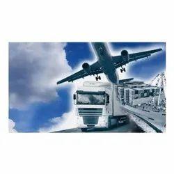 Worldwide International Freight Forwarding Service, Pune