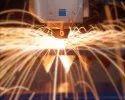 CNC Laser Cutting Job Services