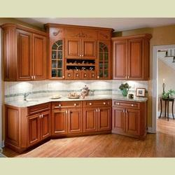 Wood Kitchen Furniture At Rs 1200 Piece