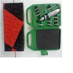 PROTUL 1/2 Impact Drill Set