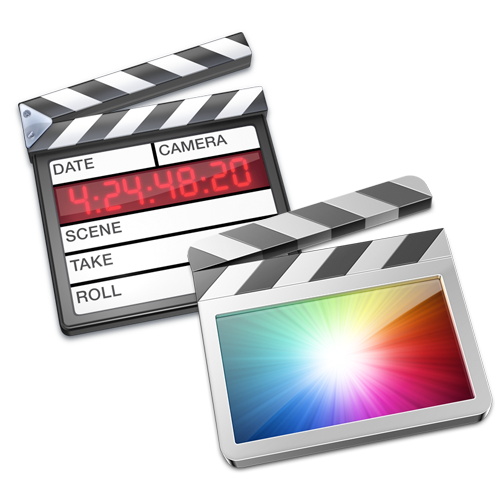 Video Making and Editing Service
