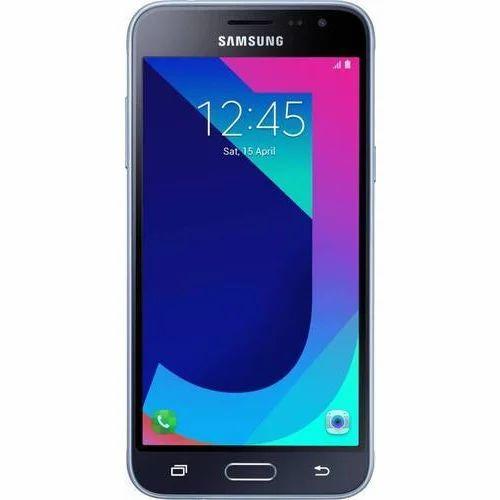 388d3ee8a Samsung Galaxy J3 Pro Mobile Phones