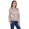 Girls Stylish Top