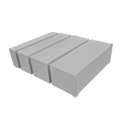 Light Weight Cement Blocks