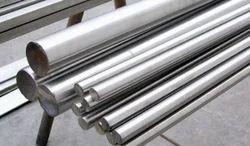 Monel K500 Rod