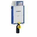 Geberit-Kombifix Element Cistern