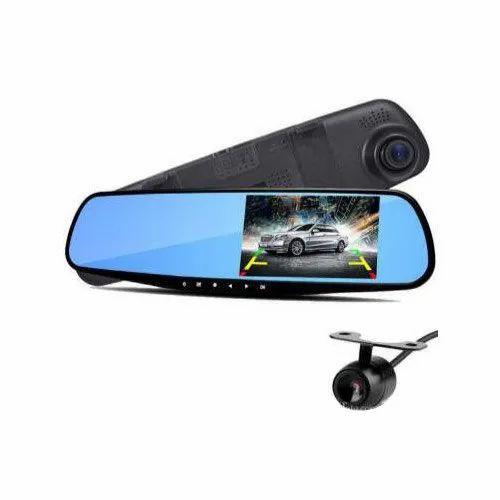 DVR Car Camera