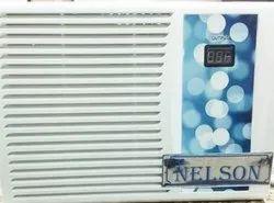 5Kva Digital Automatic Voltage Stabilizer 160V-280V