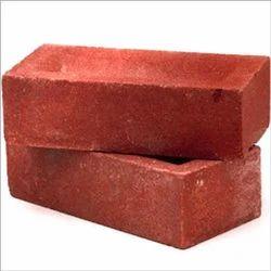 Rectangle Wall Brick