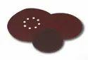 AE Velcro Disc