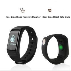 H-10 Fitness Band
