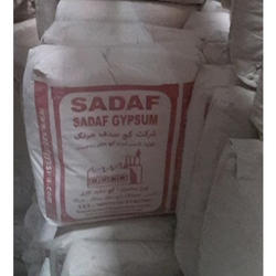 Sadaf Gypsum
