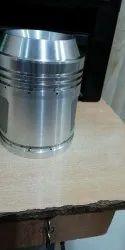 Piston for Mycom Compressor