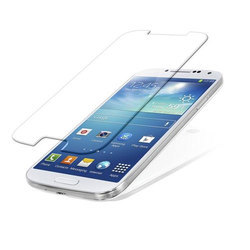 Tempered Glass For Samsung Galaxy Grand 2  G7102
