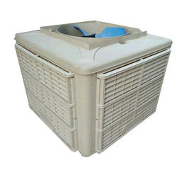High Pressure Air Cooler