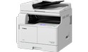 Canon Ir2006n Photo Copier Machine