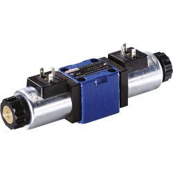 Rexroth Hydraulic Directional Valve
