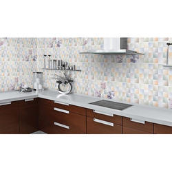 Kitchen Tiles At Best Price In India