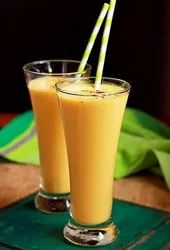 Sattvaa Mango Lassi, Packaging Type: Pouch, Pack Size: 5