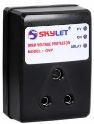 Over Voltage Protector (OVP)