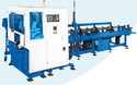 High Speed Solid Bar Sawing Machine