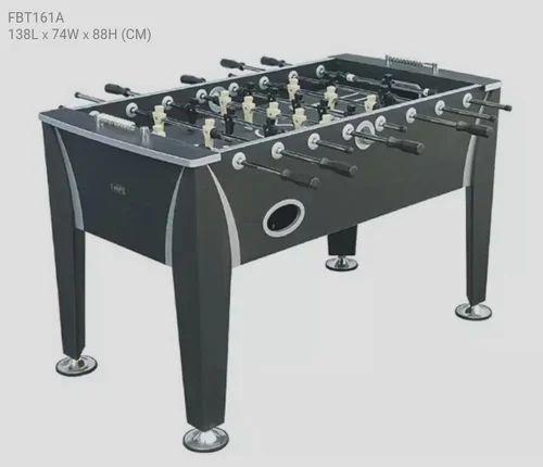 Yogi Sports Craft Foosball Table
