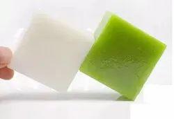 2% Ketoconzole Soap