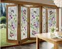 Window Glass Printing Service