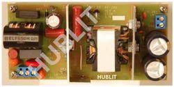 LED High Power Factor Driver