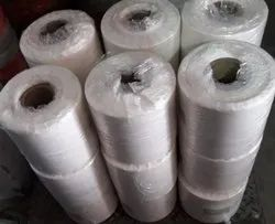 Transparent Polyester Gumming Roll
