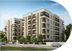 Aditya Orbit Real Estate Service