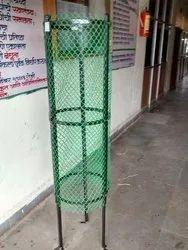 PVC Tree Guard