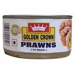 185 Gm Prawns