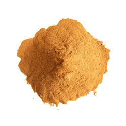 Corn Steep Liquor Powder