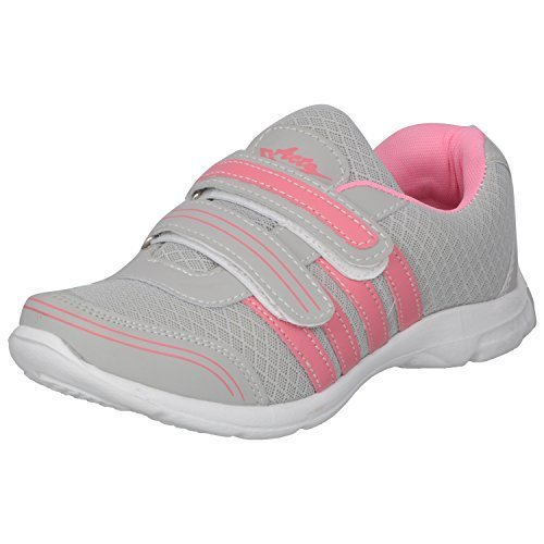 578cb06040ba Ladies Sports Shoes