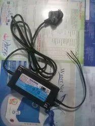 Water Purifiers Motor Contactor