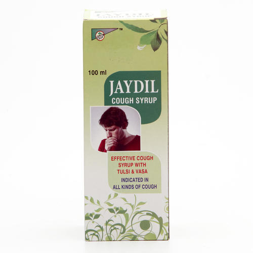 Herbal Products - Ayurvedic Herbal Products, Herbal Health Care