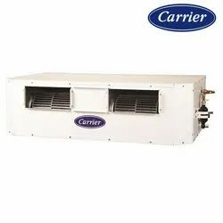 Carrier R22 17.0 TR Ducted Air Conditioning Unit