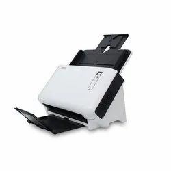 SN8016U Plustek Smart Office Scanner