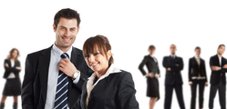BPO Consulting Services