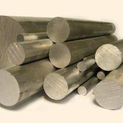ASTM B314 Gr 2117 Aluminum Rod